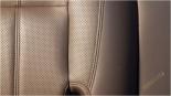 renowacja fotela skórzanego